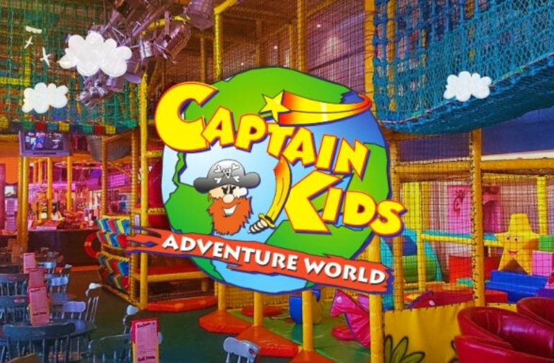 Captain Kids.jpg