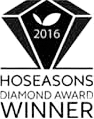 hoseasons-2016.png